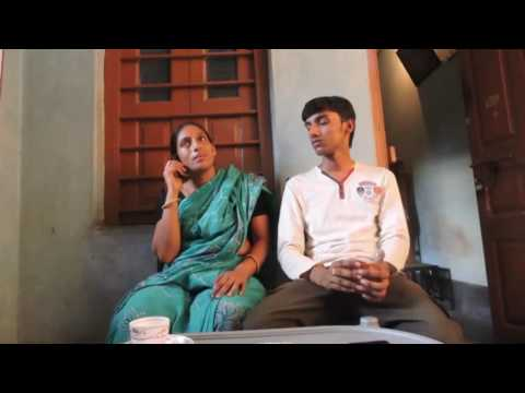 Xxx Mp4 GODHULI Bengali Short Film Trailor 3gp Sex