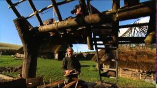 """The Celts  -  BBC Series Ep 2 -  """"Heroes in Defeat"""""""