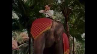 1x01 Sandokan,el tigre de Malasia 1)