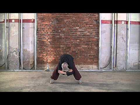 Tai Chi Lesson 1 Esercizi per principianti di miclub asd ed elicoides. Excercises for beginners