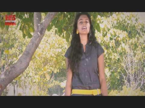 Yemani    Starry Angelina Edwards    New Telugu Christian Song