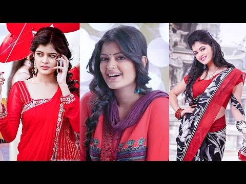 Xxx Mp4 Madhumita Sarkar Photo Shoot Pakhi Popular Tv Serial Actress In Kolkata মধুমিতা সরকার 3gp Sex