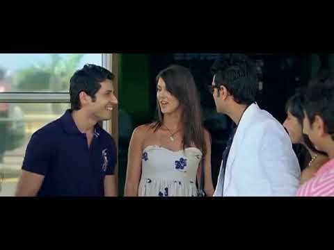 Bhabhi and davar funny sex video 2017