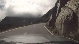 BMW E28 535i Drift - youtube,youtuber,utube,youtub,youtubr,youtube ...