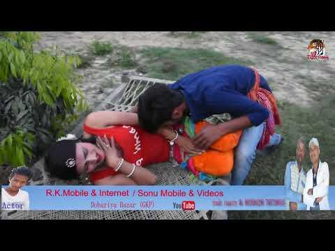 Xxx Mp4 दुनो रे जोबनवा करकता चोली मे होली गीत Duno Re Jobanwa Hit Holi Songh 3gp Sex