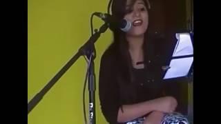 সুন্দর হিনডি গান মন ভাল করার গান