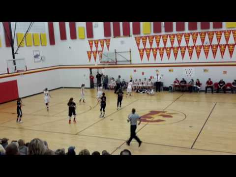 Xxx Mp4 Weir Middle School Girls Vs Indian Creek 2 1 17 First Half 3gp Sex
