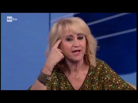 Xxx Mp4 Luciana Sull 39 Esibizione Di Alba Parietti A Ballando Con Le Stelle Che Tempo Che Fa 12 03 2017 3gp Sex