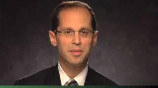 Jeffrey Friedman Law