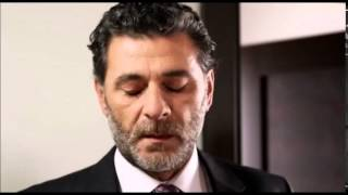 Kolpacino Bomba - Muzaffer