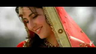 Isq Risk (Mere Brother Ki Dulhan) - (Video Song) [www.DJMaza.Com].mp4