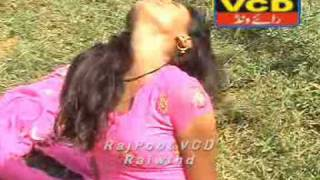 ( Mewati Song ) Tu Mat Ja Dewar  Brought 2 u By Mubeen Meo  Sambrial Sialkot