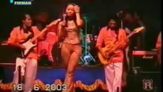 Mendem Wedoan-Lilin Herlina-Om.Palapa Lawas 2003
