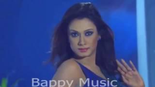 Bangla Movie Video New Song 2015  Valobasha Hoye Jay  Shakib Khan &Boby