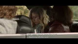 Call Girl - trailer