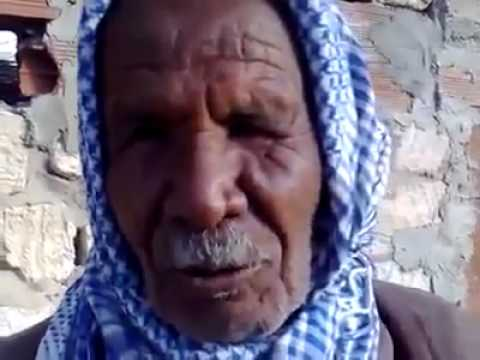 زبور و نونة اغنية من التراث التونسي هههه