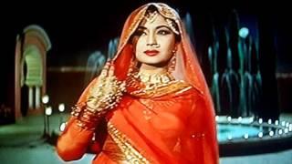 meena kumari shayari voice by mann ki meera