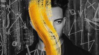 Leo Stannard x Frances - Gravity (Luca Schreiner Remix) [Cover Art]