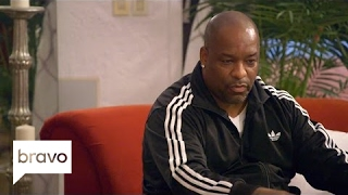 First Family of Hip Hop: Leland Sr. Reveals the Future of Sugarhill (Season 1, Episode 10) | Bravo