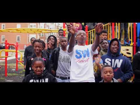Lil Neff - Sw Anthem (Official Video) Dir. ChasinSaksFilms