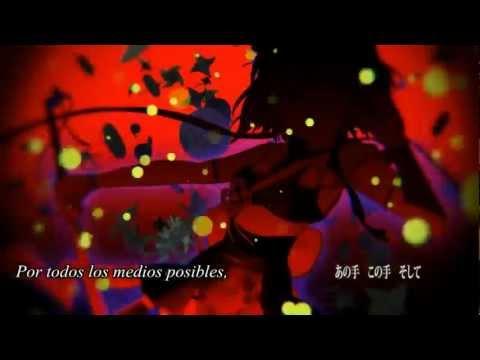 [Aoki Lapis] Kemu ni Make!  - Carnage Ninja Girl- [Chie-P]