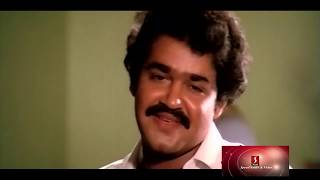 Malayalam Movie - Jeevante Jeevan - Part 9 Out Of 22 [HD]