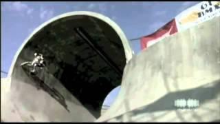 LOS BICIVOLADORES 2 (Argentina) - RAD (Estados Unidos)