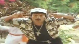 Jick Jillu | King Solaman | Malayalam Film Song