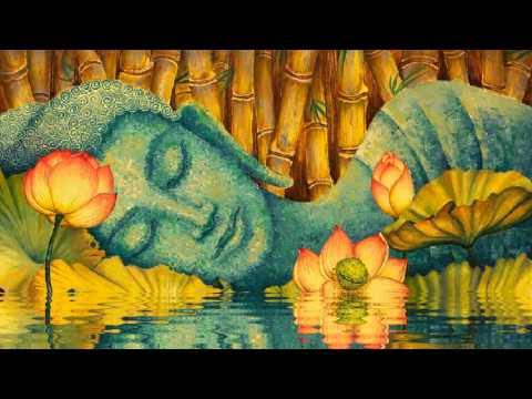 BEST RELAXING BUDDHA MUSIC FOR BUDDHIST Buddha Gautama Buddha Art With Meditation Song Playlist