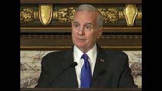 Minn. Governor: Body Cameras Should Have Been On