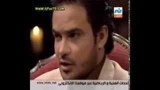 برنامج عفاريت حسين الامام - محمد رجب
