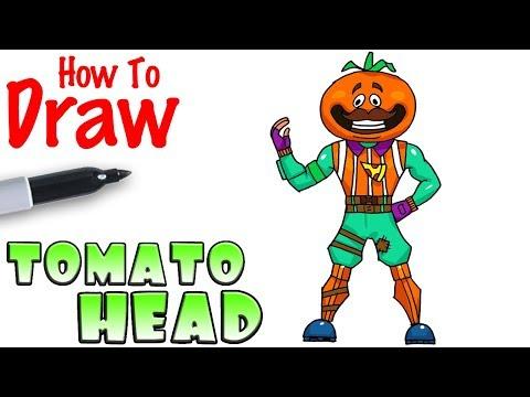 Xxx Mp4 How To Draw Tomato Head Fortnite 3gp Sex