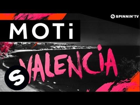 Xxx Mp4 MOTi Valencia Original Mix 3gp Sex