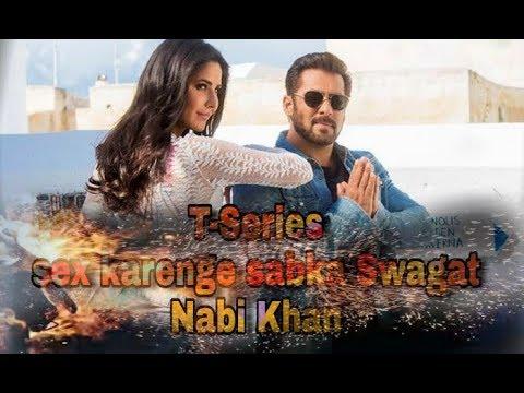 Xxx Mp4 Salman Khan Sex Karenge Sabka Swagat Video 3gp Sex