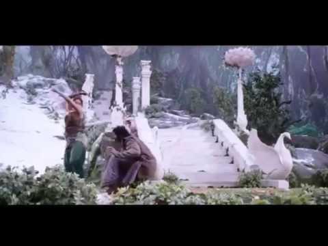 Xxx Mp4 Bahubali Movie Very Hot Video 3gp Sex