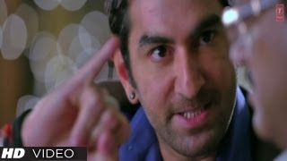 BOSS Bengali Movie Action Promo 2 Feat. Jeet & Subhasree (60 Sec)