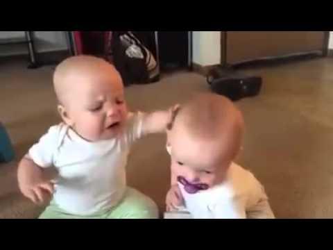 Xxx Mp4 Bayi Kembar Rebutan Empeng 3gp Sex