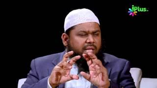 Khauff Kya Sach Kya Jhooth By Shaikh Arshad Basheer Madni Episode 09