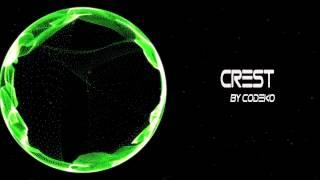 Codeko - Crest