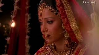Sad Shayari By Boyfirend    Girlfriend Ki Shadi Ka Din    Shayari Ki Diary