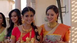 GRT Jewellers Ugadi 2017 Offer - KA (Kannada) - 60 Sec