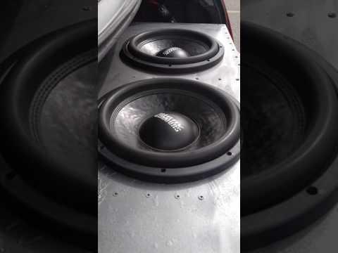 Xxx Mp4 Sundown Audio SA12 SUB PORN GOTTA SEE THIS FLEX 3gp Sex