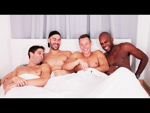 Xxx Mp4 Gay Condom Party 3gp Sex