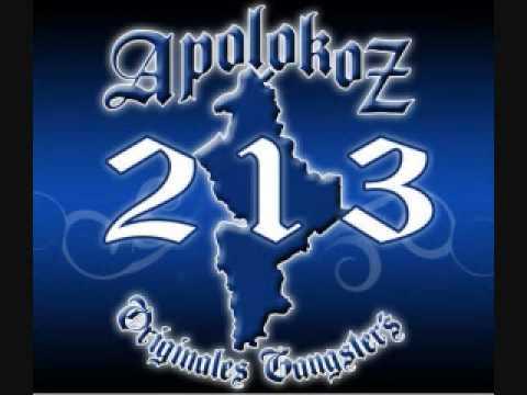 Apolokos Tronestylo 30 30