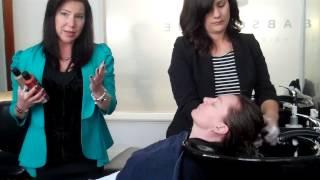 Best Hair Loss Treatments + Hair Shampoo & Conditioner