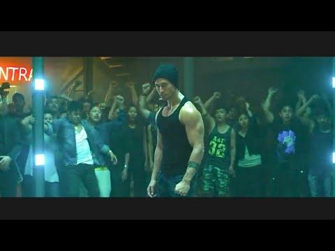 Xxx Mp4 Baaghi Tiger Shroff Most Amazing Fight Scene Street Fight Scene Baaghi Movie Full HD 3gp Sex