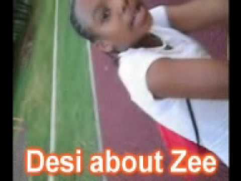 Xxx Mp4 Back When Zee Couldn T Wait To See Her Cousin Desi 3gp Sex