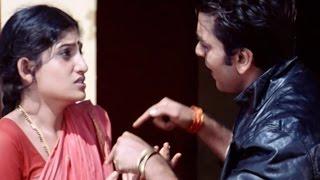 Bangaram Movie || Ashutosh Rana Treat His Wife Very Badly Sentiment Scene
