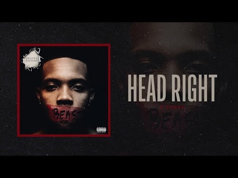 Xxx Mp4 G Herbo Head Right Humble Beast Deluxe 3gp Sex