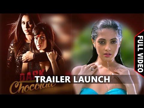 Xxx Mp4 Full Video 2016 Sabse Hottest Movie Dark Chocolate 3gp Sex